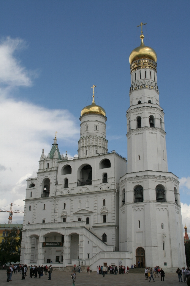 ロシア写真